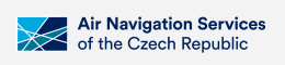 Air Navigation Services of Czech Republic